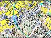 Vienna Maps - Download Metro Maps, City Maps and Tourist Guides.. .