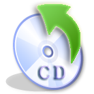 Kingdia CD Extractor is a powerful and easy cd ripper application for converting digital audio tracks directly from compact discs to audio formats MP3,WAV,WMA,OGG,VQF,APE,etc