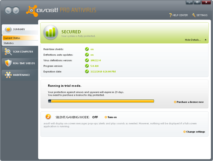 Avg Antivirus Free Download 2012 Full Version With Key For Windows Xp.